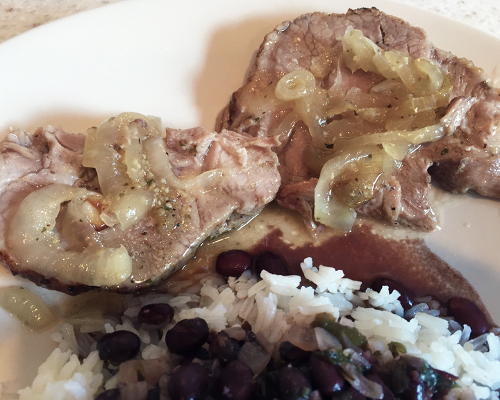 pork_plated