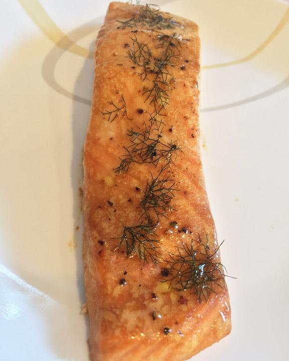 s52-salmon2